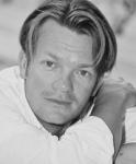 Chris Ahrweiler
