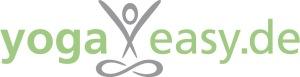 yogaeasy_logo