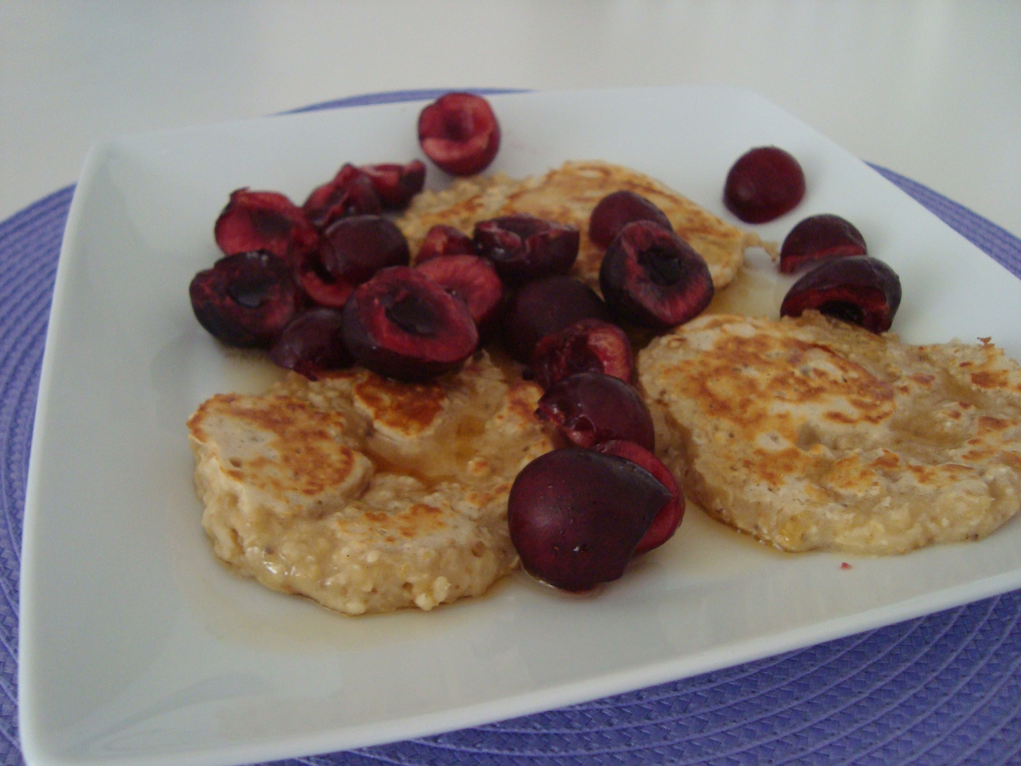 Sommerküche Was Koche Ich Heute : Leichte sommerküche ayurvedisch kochen yogastern