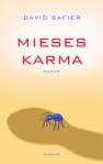 Cover Mieses Karma