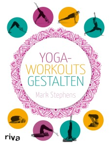 Cover Yoga-Workouts gestalten