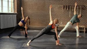 Gymondo_Hatha_Yoga