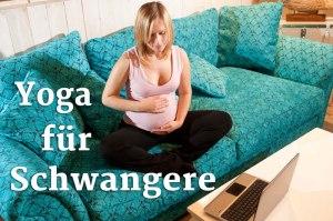 Yoga-für-Schwangere_Marlies