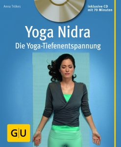 Yoga_Nidra_Cover.indd