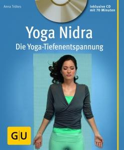 Yoga_Nidra_Cover.indd