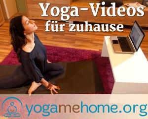 YogaMeHome_Frau-Wohnzimmer-1500x1204px_366kb