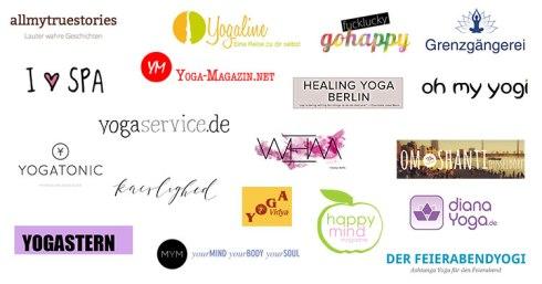 yoga-blog-logos
