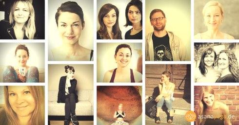 yoga-blogs-blogger-fotos