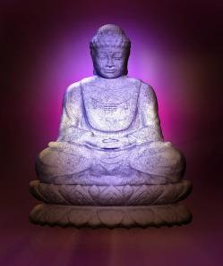 meditation-454472_1280(1)