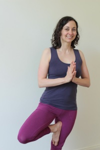 Yoga-Themen