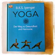 Yoga von Iyengar