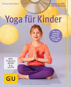 Cover_Yoga_für_Kinder