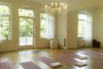 UNIT-Wiesbaden-Yogaraum