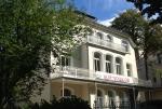 UNIT-Wiesbaden-Haus außen