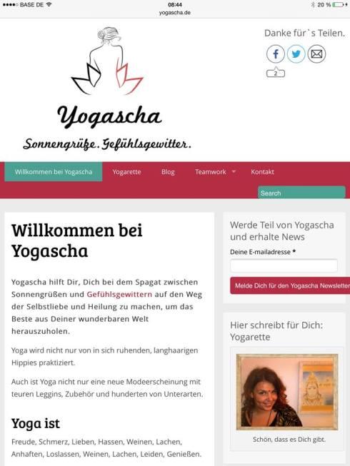 SC_Yogascha