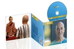 DVD-Pranayama-11