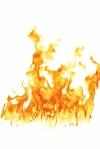 Agni: Das Verdauungsfeuer