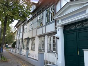 UNIT Yogastudio Hamburg