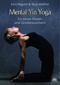 Mental Yin Yoga