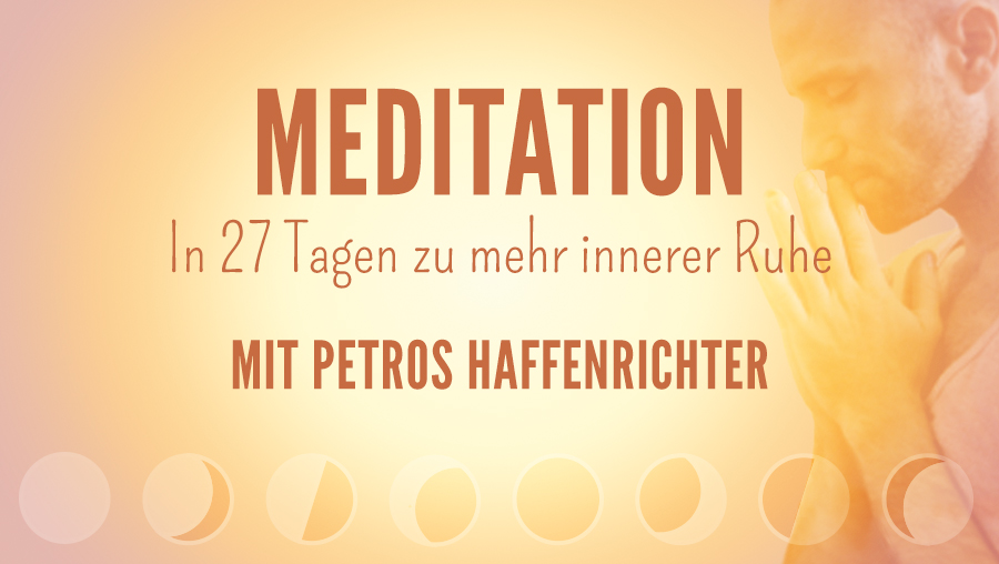 Yogaeasy_Meditation