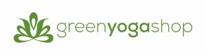 greenyogashop logo