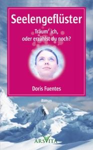 Cover_Seelengeflüster
