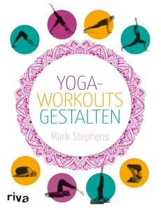 Cover_Yoga Workouts gestalten
