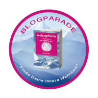 Blogtour-Bubble3