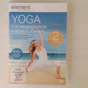 DVD_Yoga_Energie