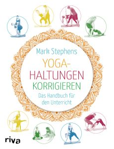 Stephens_Yoga-Haltungen_Cover_lowres