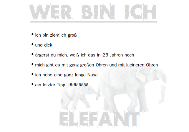 Elefant_Ute_Alter