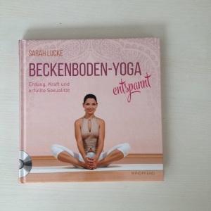 beckenboden_yoga_600