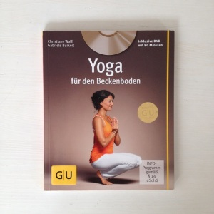 yogabeckenboden_600